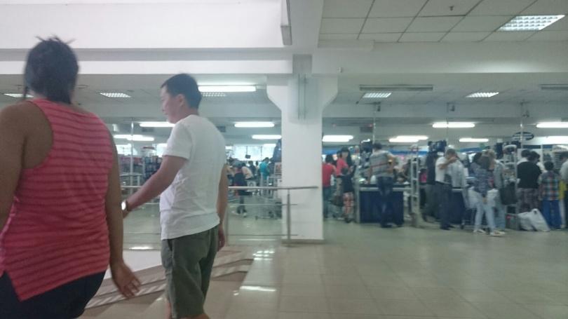 """Супермаркет """"Abdi"""""""