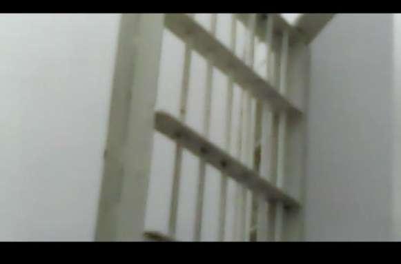 Подсудимый ушёл из комнаты, где проходит онлайн-суд