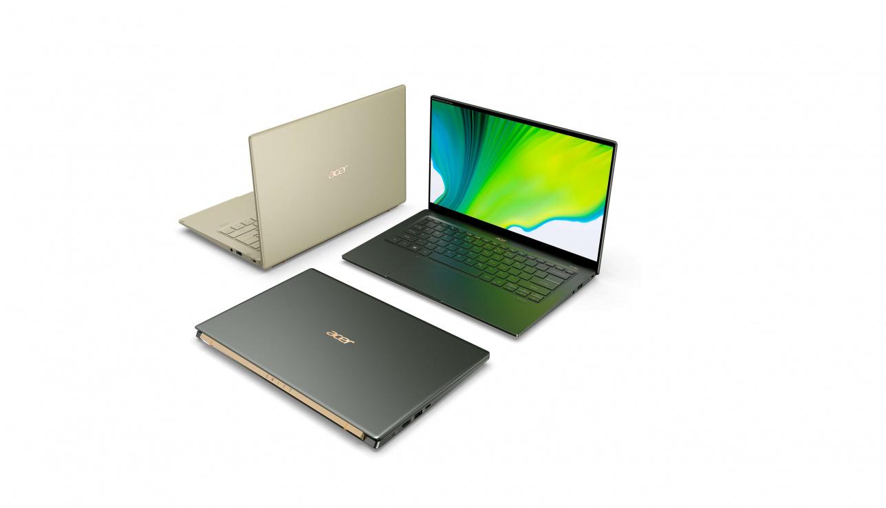 Acer-Swift-5-SF514-55-High_01