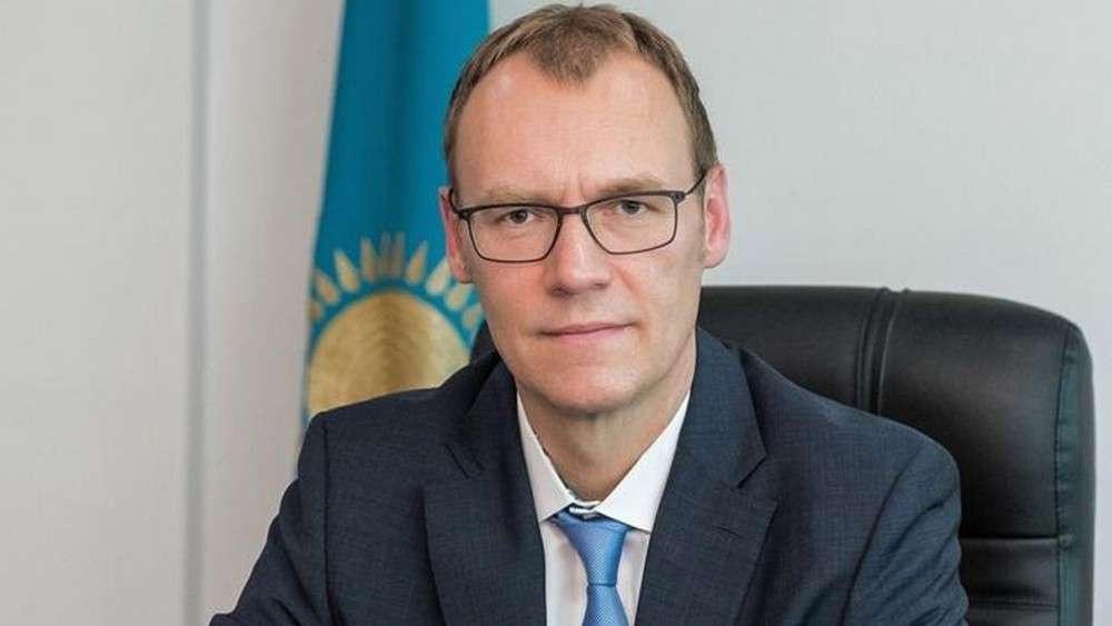 Михаэль Кортюм