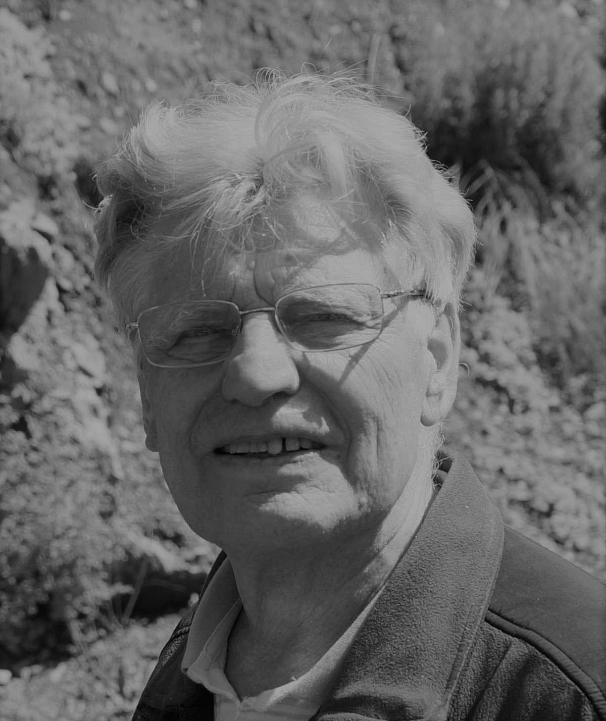 Олег Космачёв