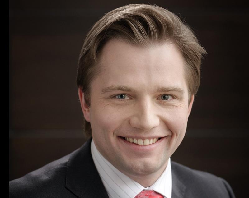 Николай Филипенко