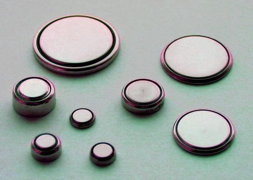 Инновационные литий-ионные серные аккумуляторы