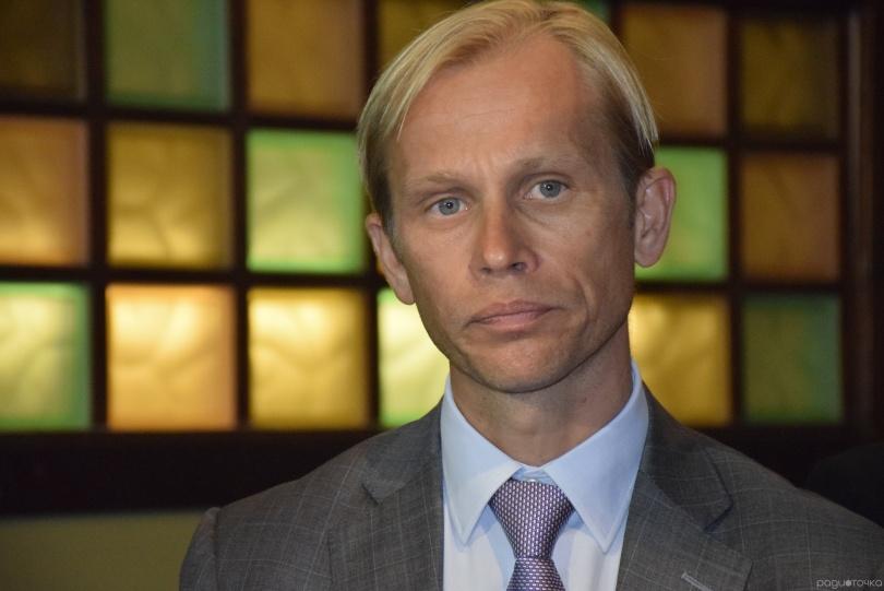 Андрей Кашечкин призывает руководство Astana Pro Team не относиться к команде как к собственной игрушке