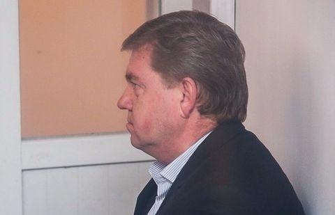В деле главы лётной службы SCAT Вячеслава Артёменко много спорных моментов