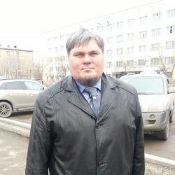Николай Мерзляков
