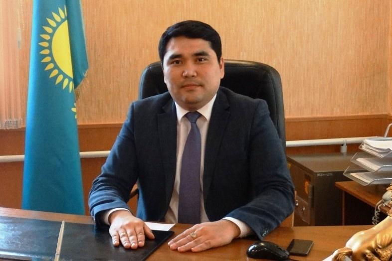 Азамат Есембулов сравнил госслужащих с комарами