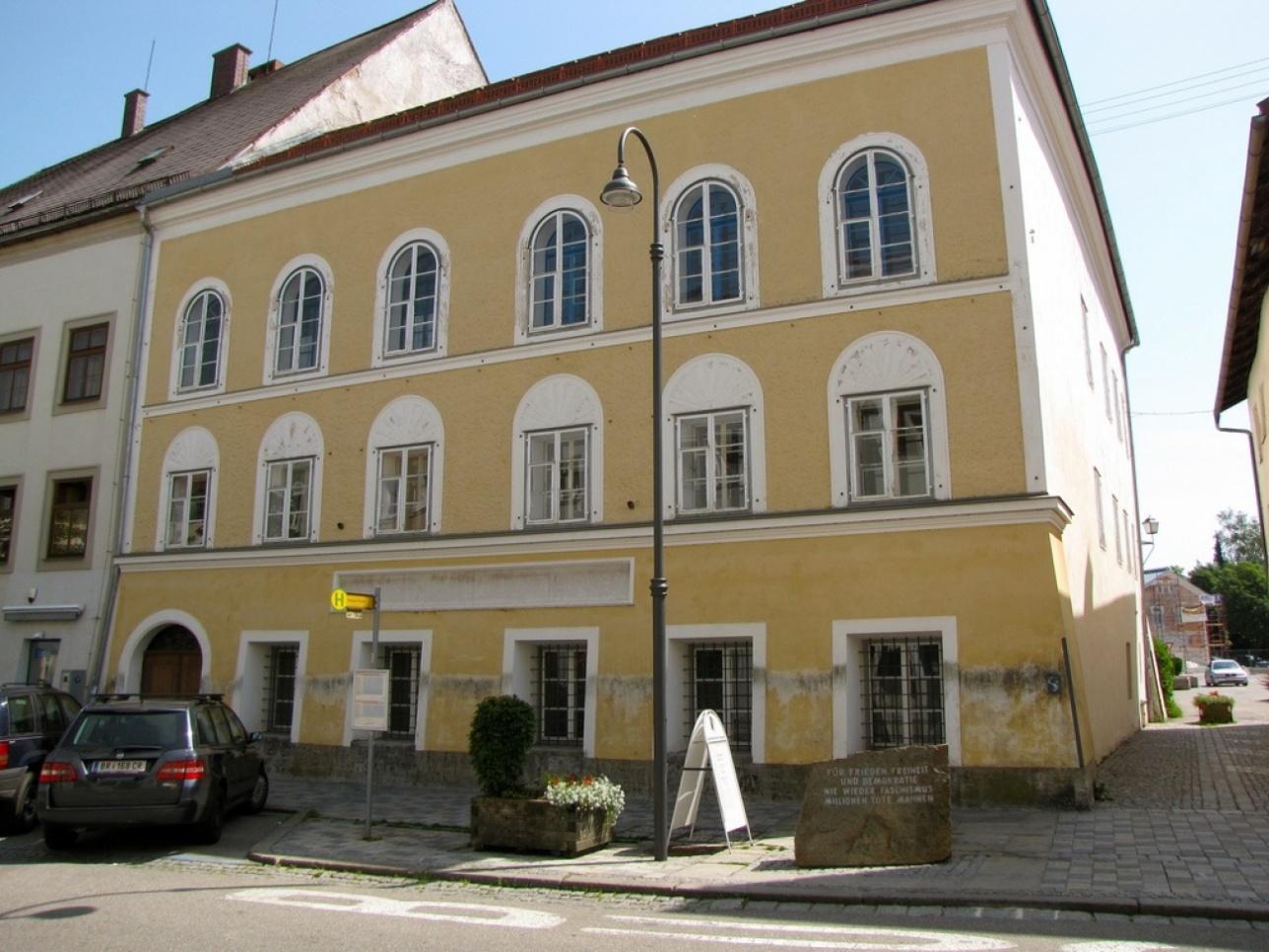 Фото с сайта slovodel.com