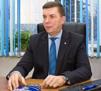 Александр Ходанов