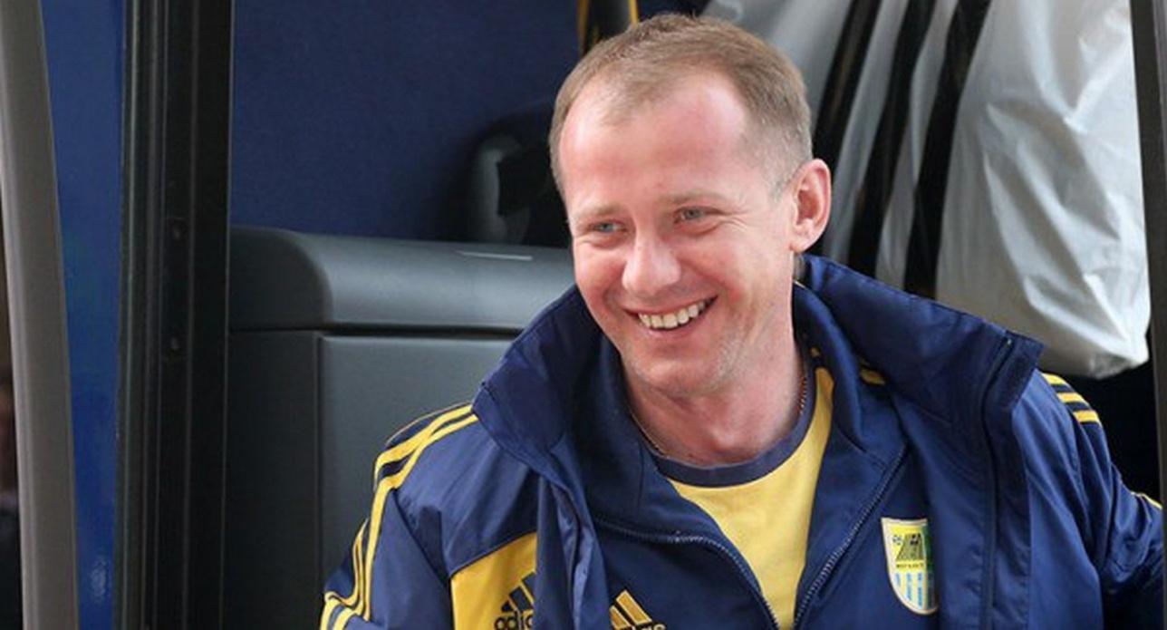 Игорь Рахаев имеет множество успехов в своей тренерской копилке
