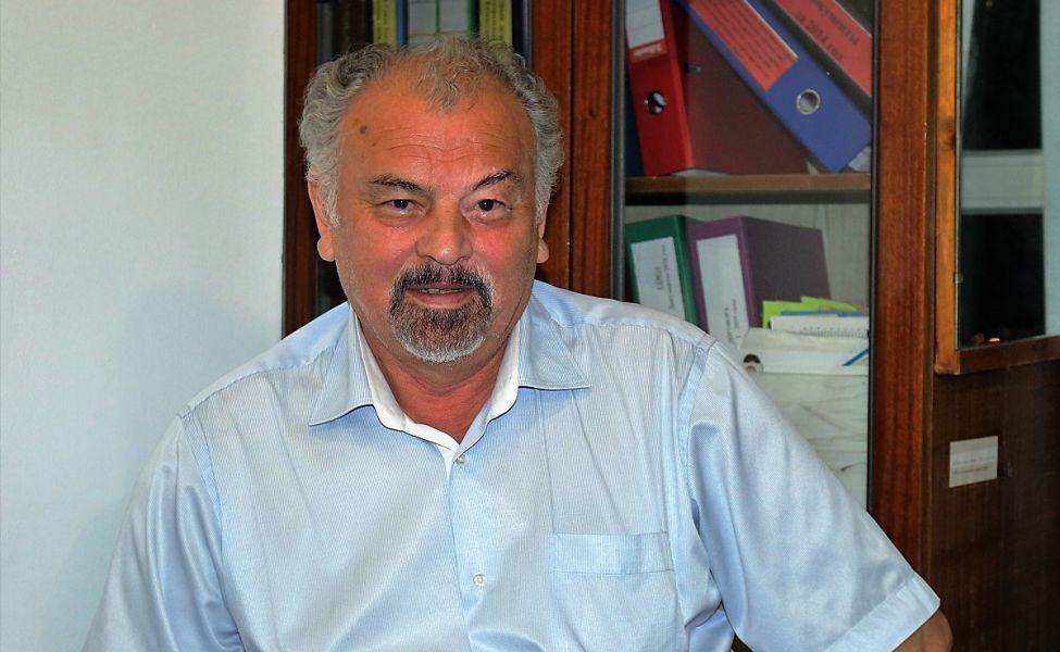 Тунгышбай Жаманкулов не лечится в психиатрической клинике