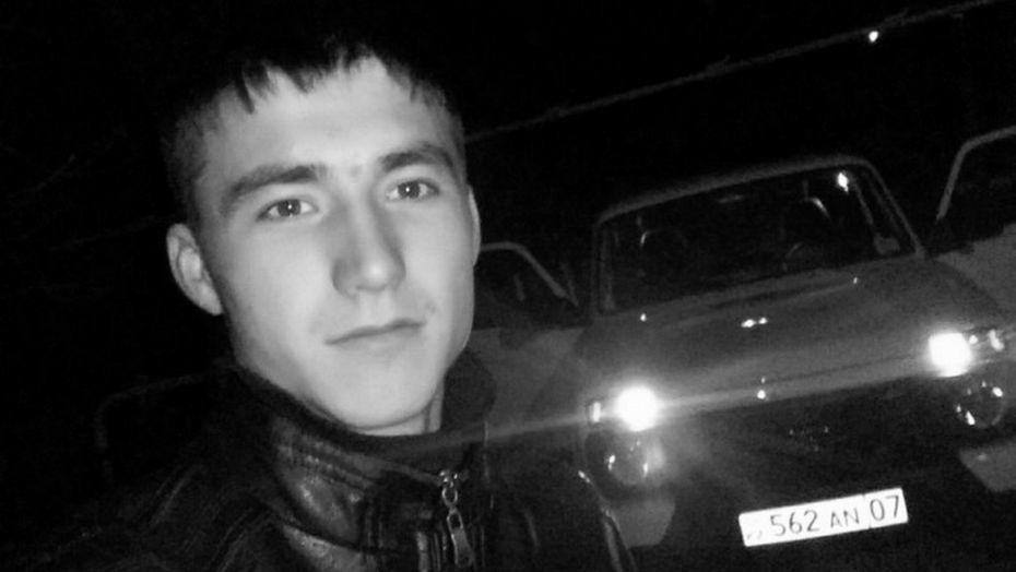 Водителя акима нашли мёртвым в собственном доме 2 декабря