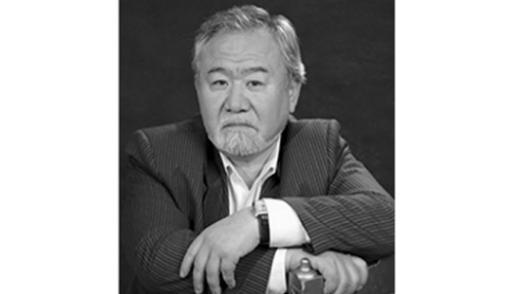 Бахытжан Абишев скончался в Алматы