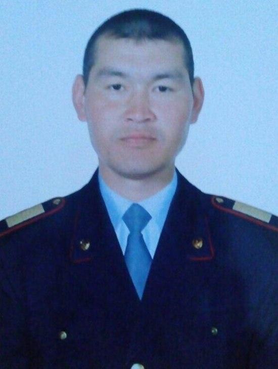 Врачи Павлодара делают всё возможное, чтобы спасти жизнь Мурата Нурсеитова