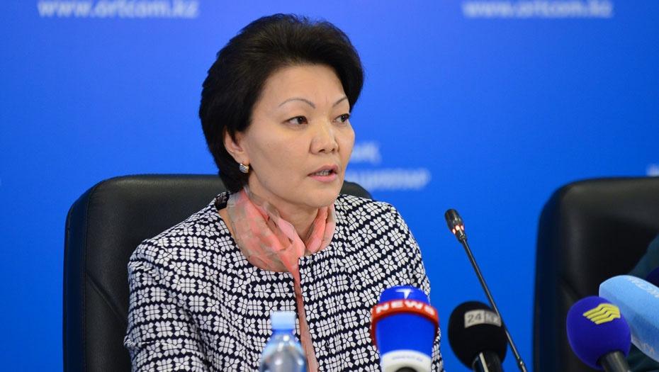 Светлана Жакупова