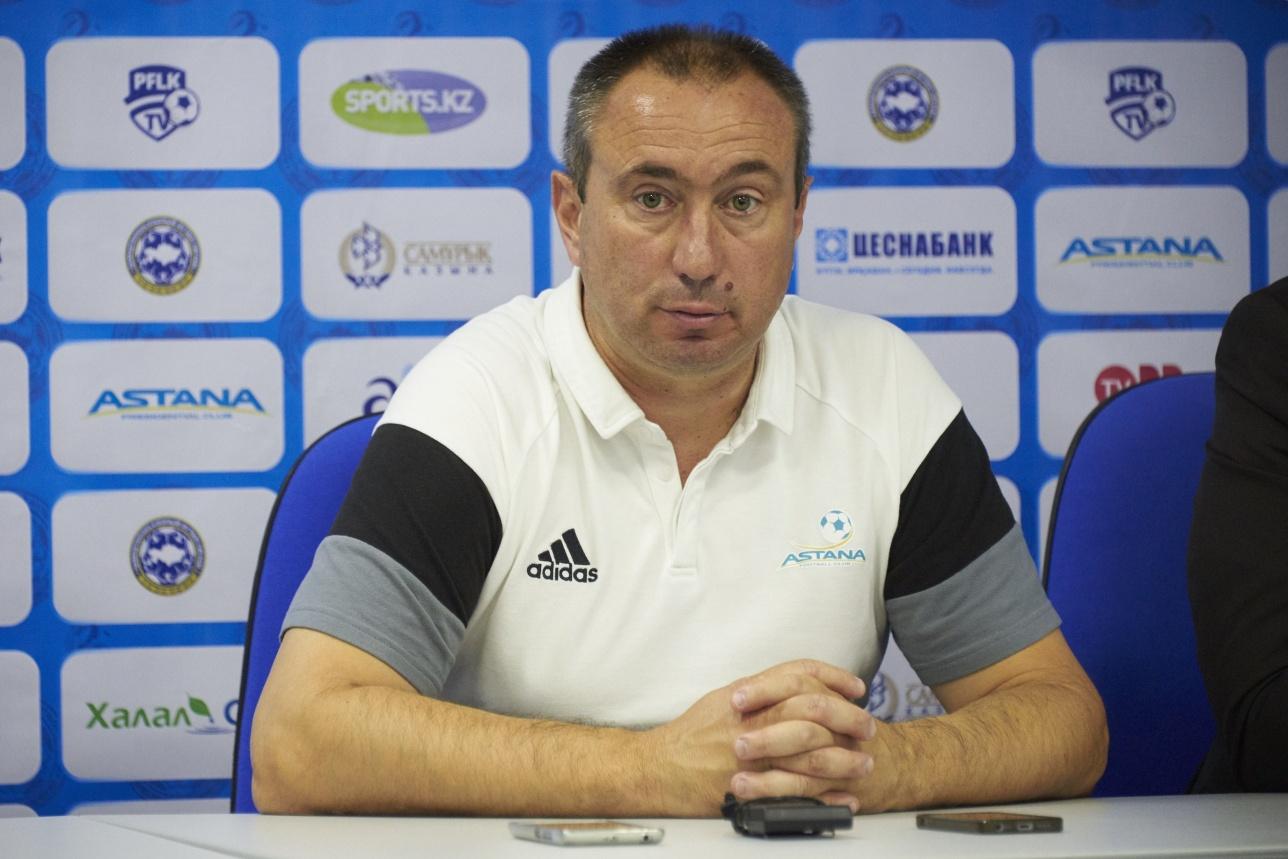 Станимир Стоилов