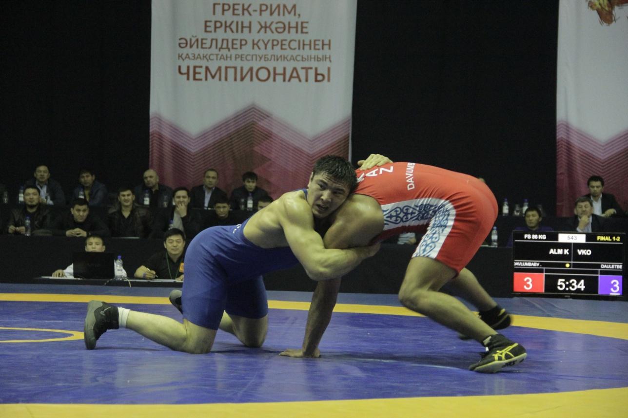 Если вина Азамата Даулетбекова будет доказана, его должны наказать по статье 385 УК РК