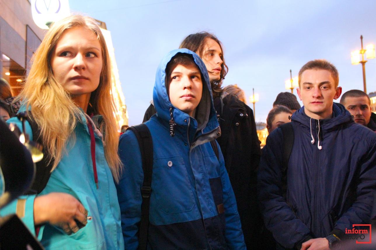 Друзья Максима - первые встали на защиту, когда в СМИ появились сообщения о том, что казахстанец мог быть исполнителем теракта