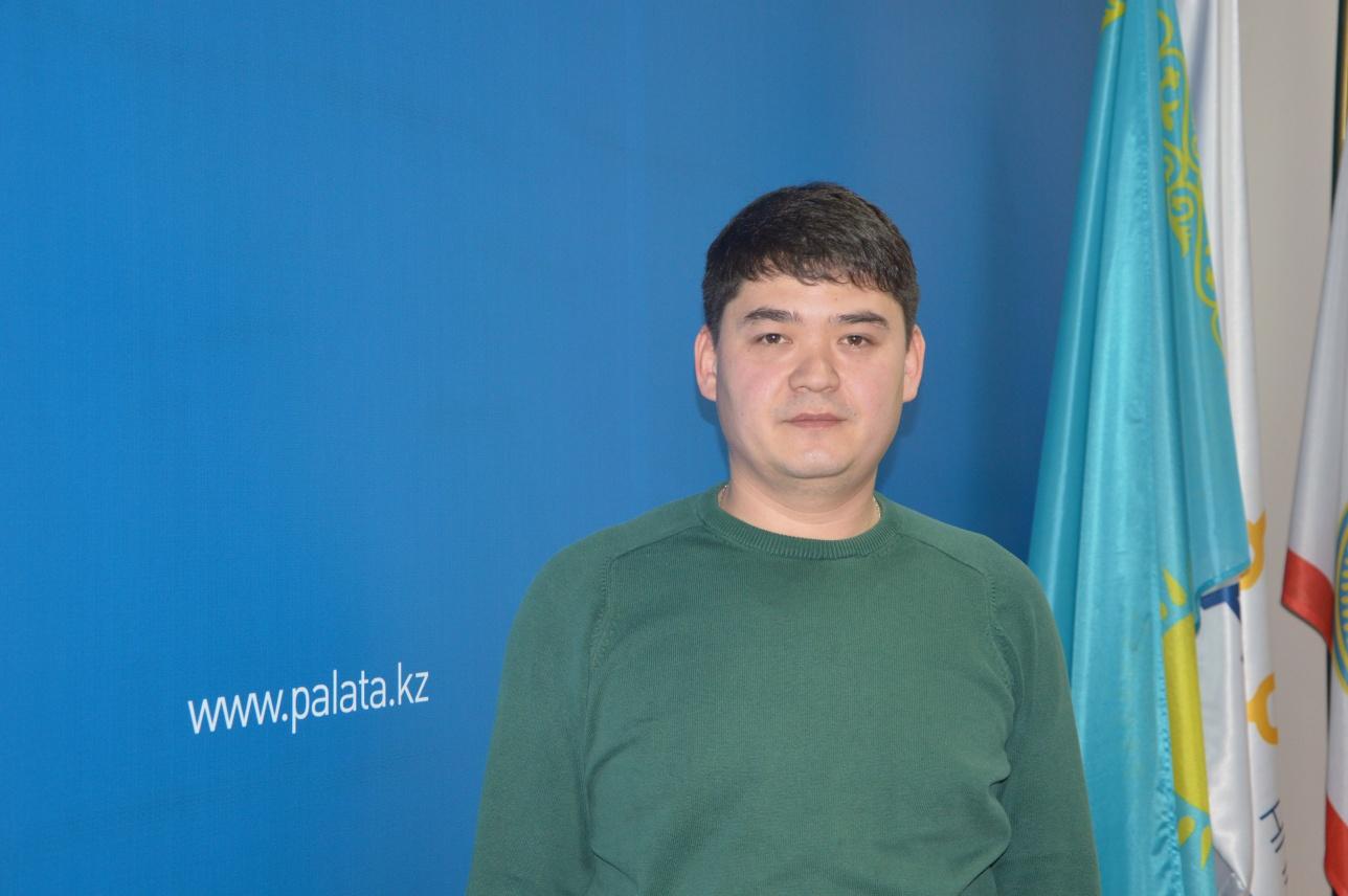 Александр Сон