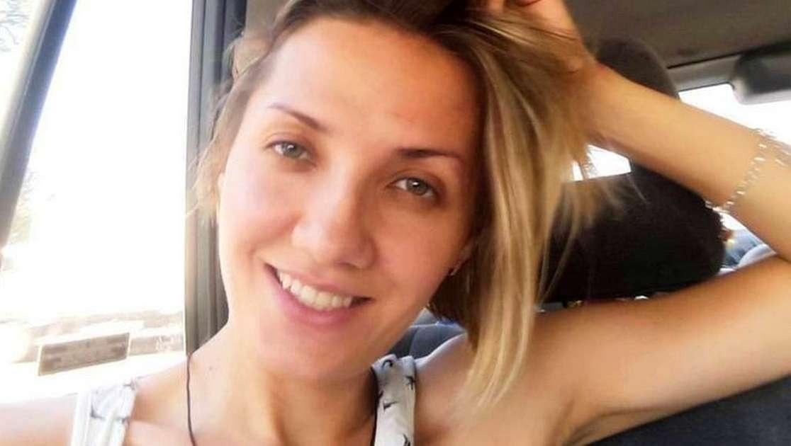 Екатерина полтора месяца находилась в больнице
