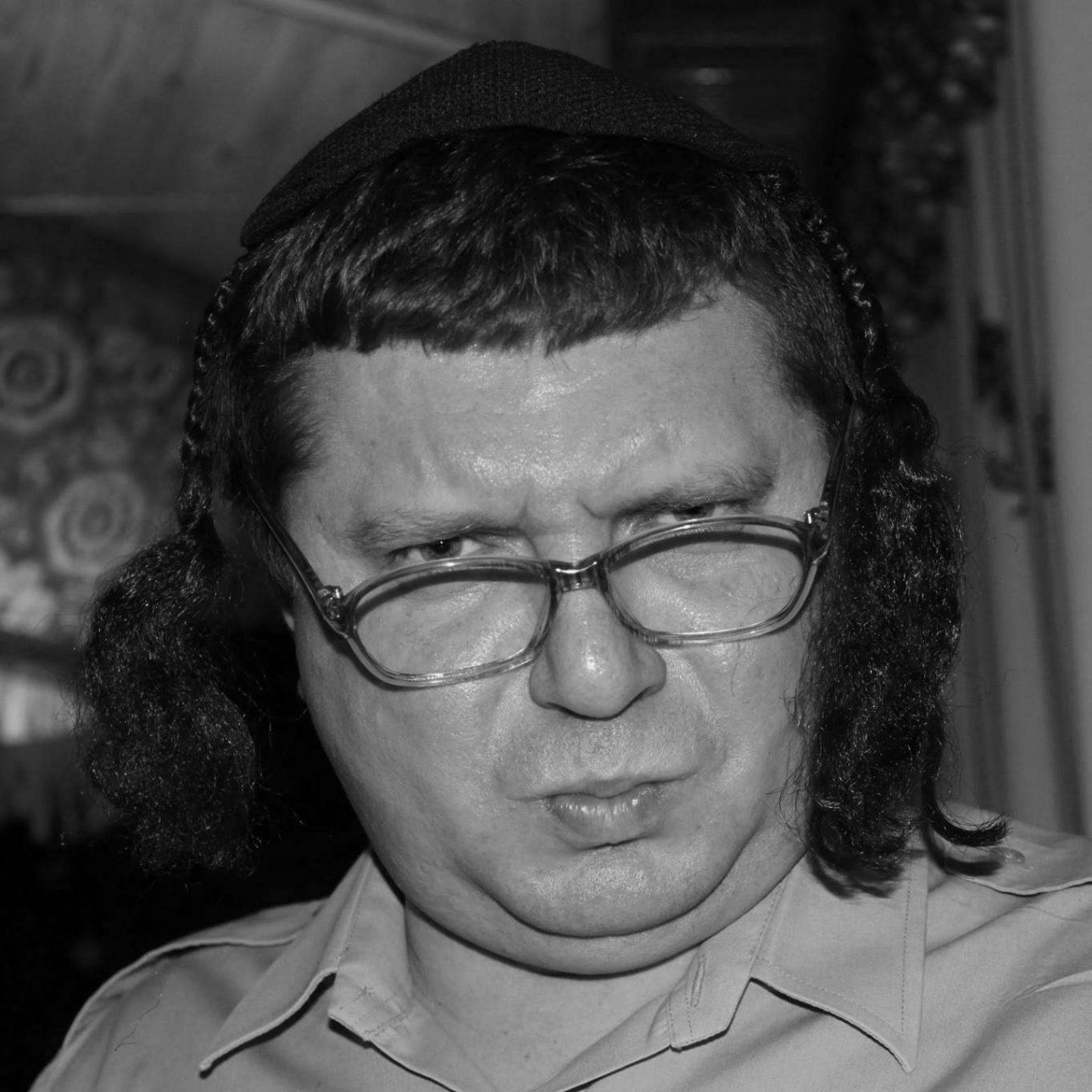 Погибший пилот Сергей курченко