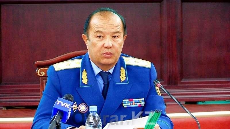 Ибрагим Иманов