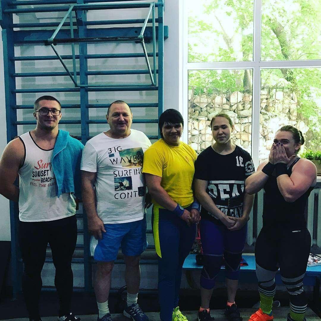 Легионеры из России будут жить и тренироваться в Текели