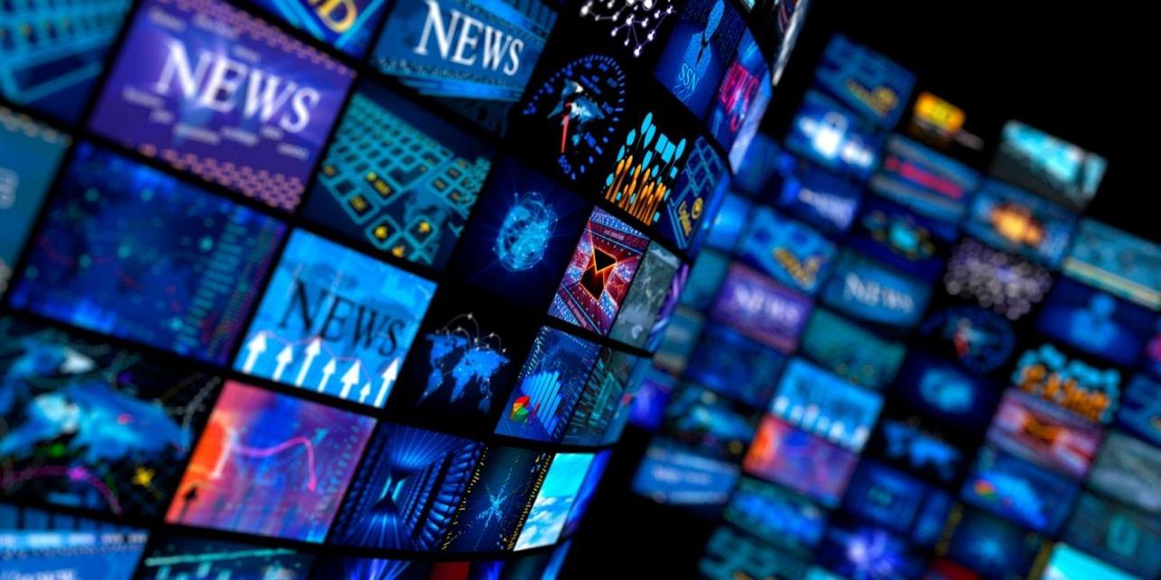 Информационные войны становятся частью глобальных противостояний