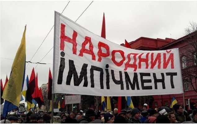 Накануне Михаил Саакашвили призвал оппозиционных лидеров присоединиться к маршу