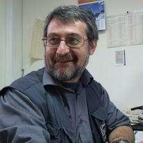 Сергей Туник