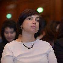 Полина Шиманская