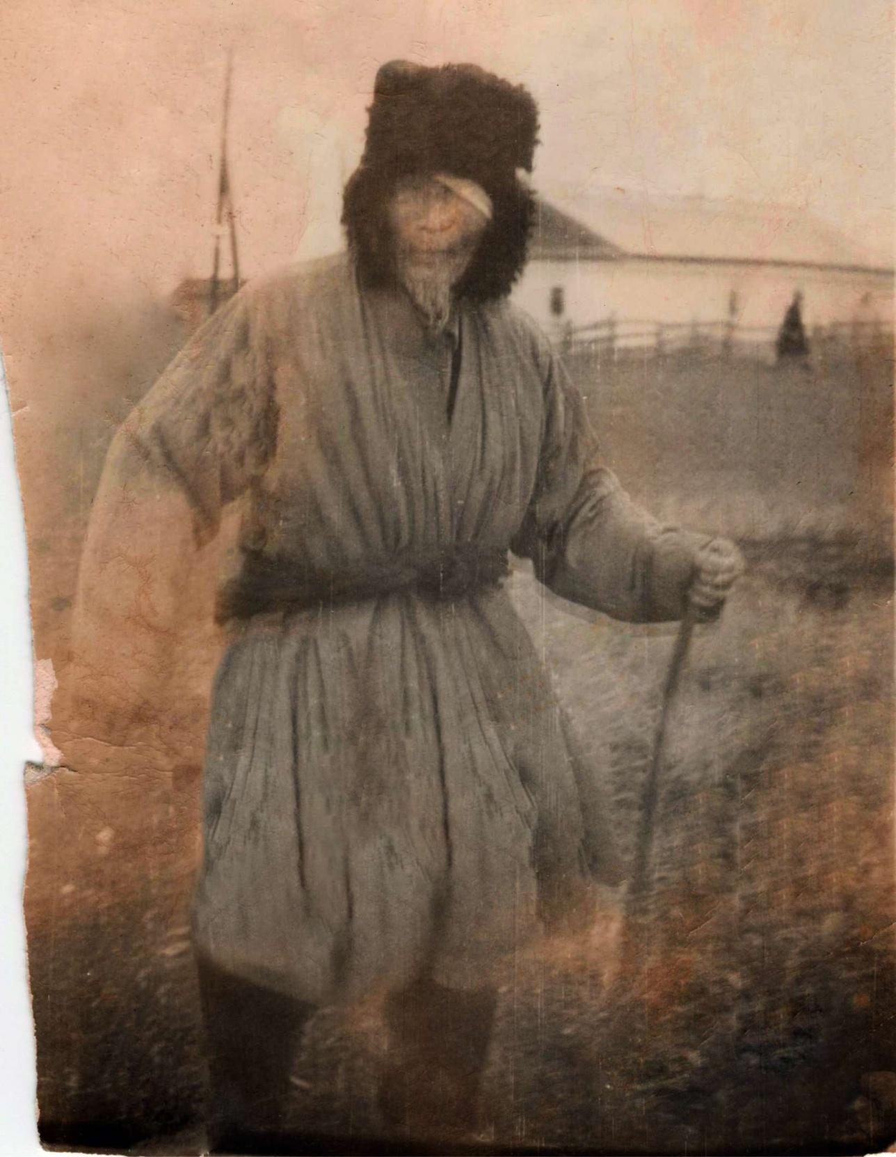 Шәкен Әйнекұлы 1896 жылы туылып, 1974 жылы 78 жасында өмірден өтті