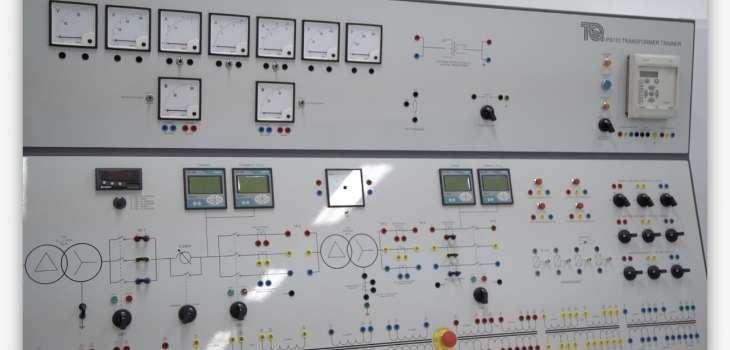 Изобретение поможет сэкономить на покупке новых трансформаторов