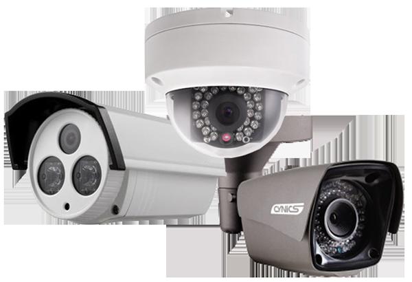 Примерно так будут выглядеть новые камеры в ВКО