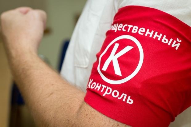 Швондерство по-казахстански