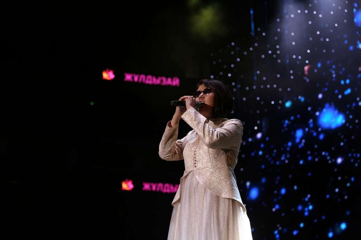 Фестиваль прошёл по шести номинациям