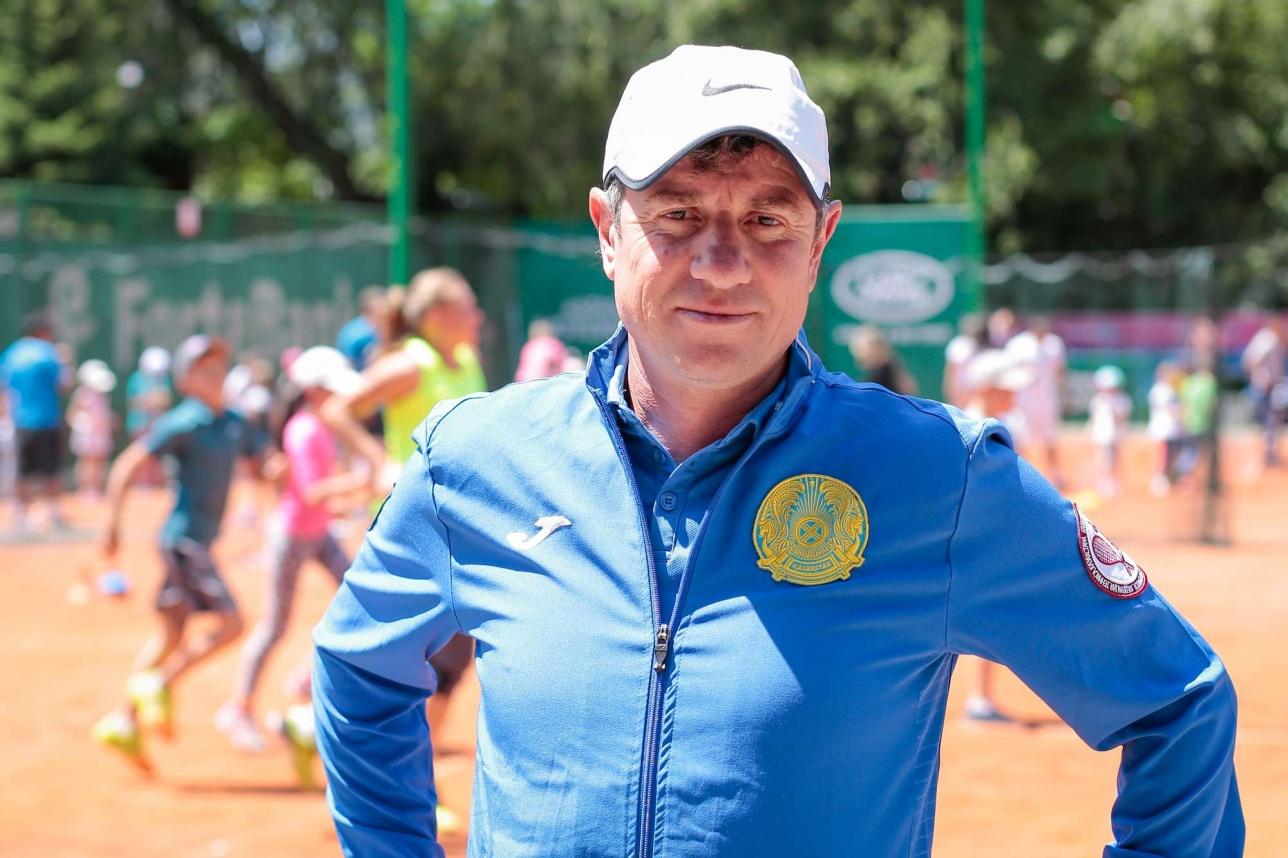 Вадим Шустер