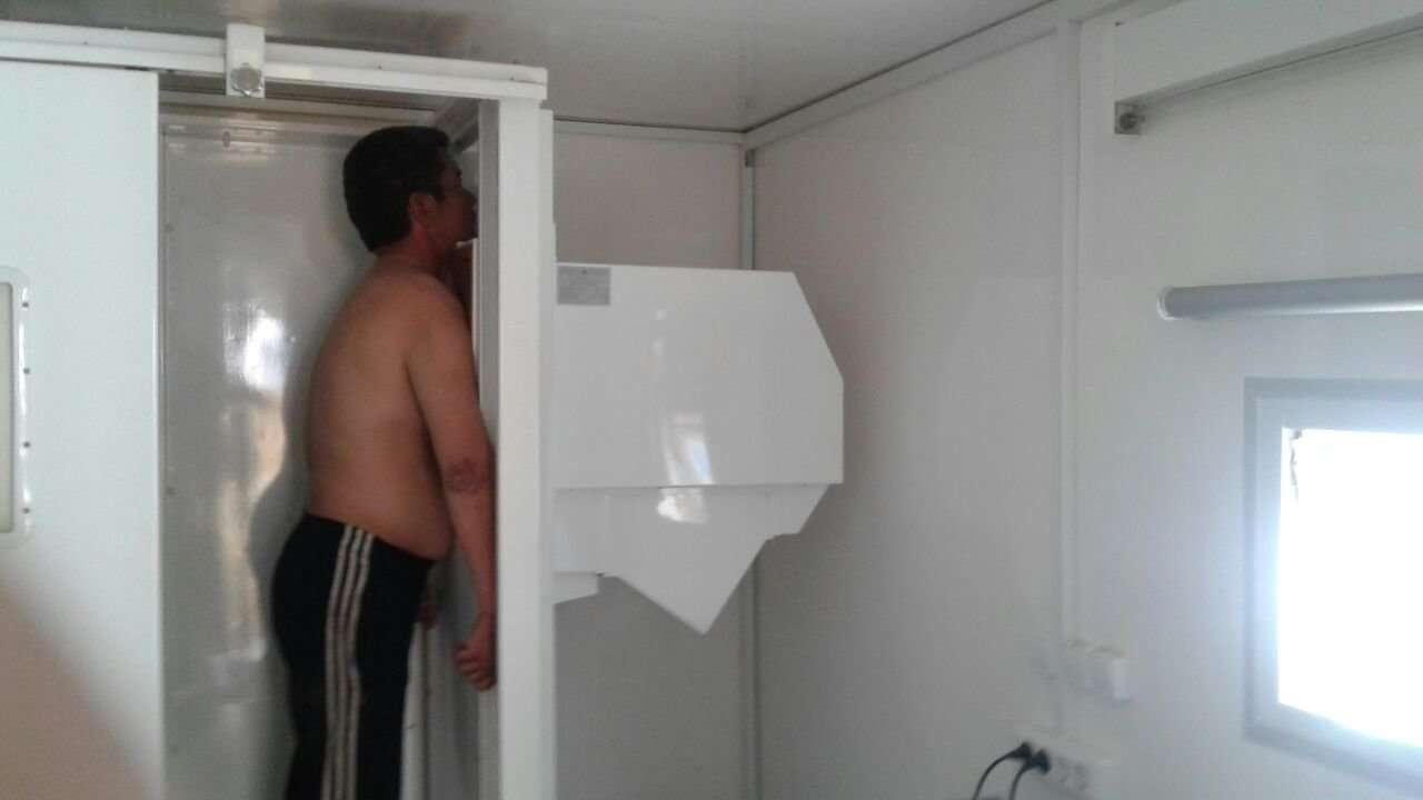 Пройти обследование на туберкулез в Казахстане можно бесплатно