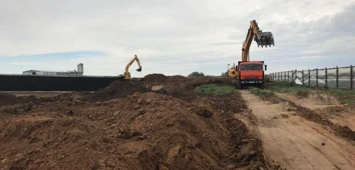 Аким Астаны поручил, несмотря на погодные и другие условия, в срок завершить ремонт и строительство дорог