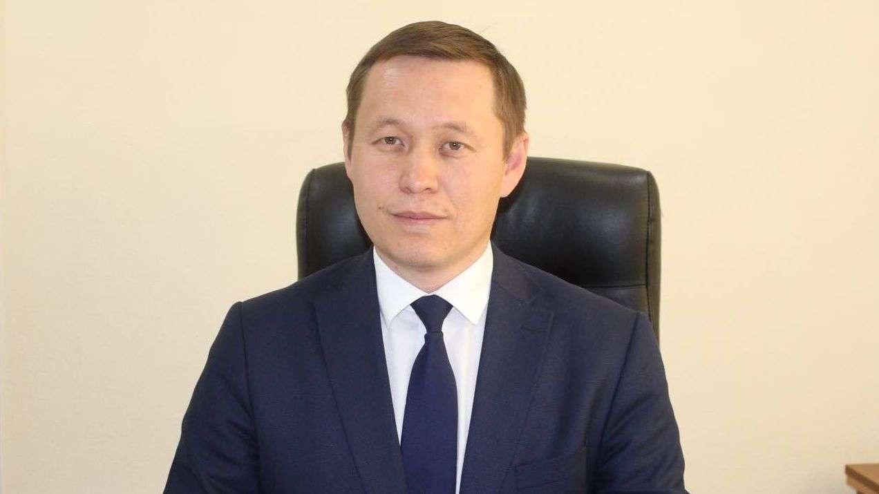 Фото с сайта премьер-министра Казахстана