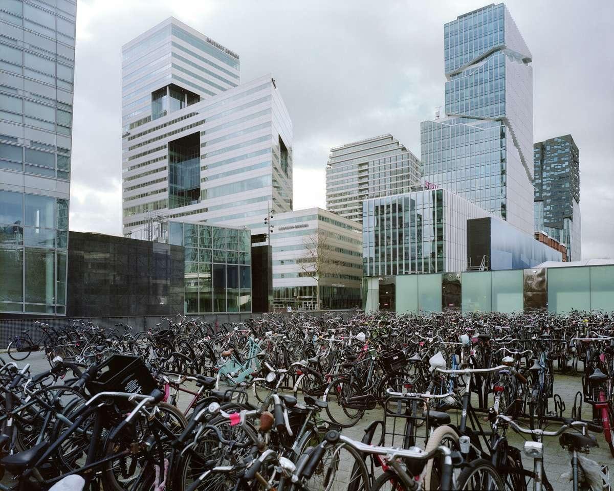 Нидерланды үкіметі голланд ауруының кесірінен 15-20 жыл экономикалық стагнацияға тап болды