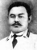 М. Тынышбаев