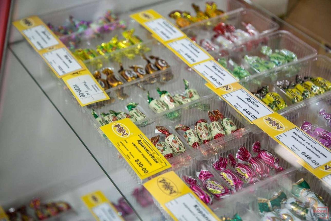 МСХ закупает сахар из-за дефицита на рынке