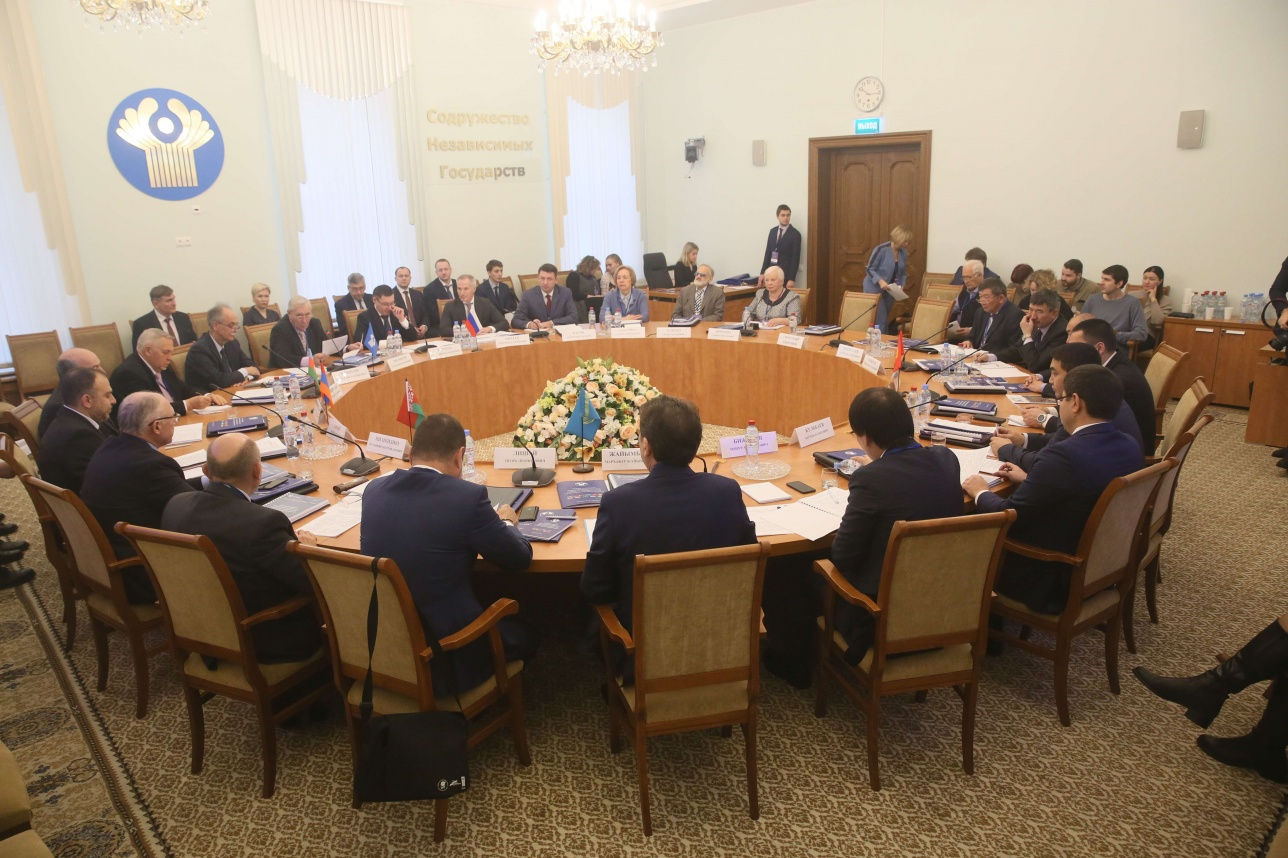 На базе КазНИИСА будет создана организация по сейсмостойкому строительству в СНГ