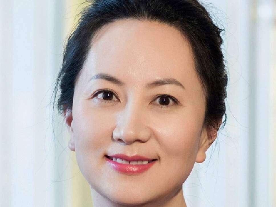 Қытай Мың-ды АҚШ-қа экстрадициялауға қарсы
