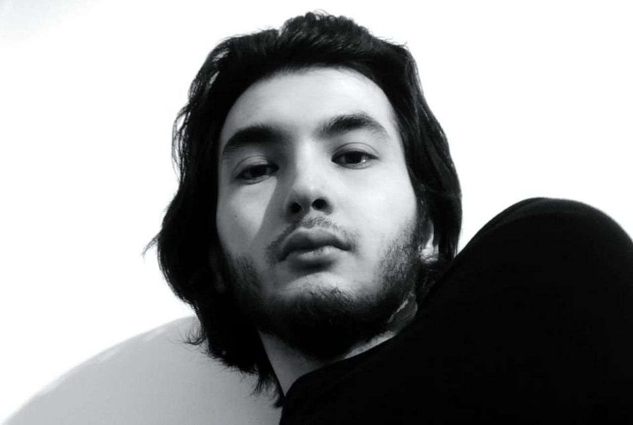 Макс Лэнго
