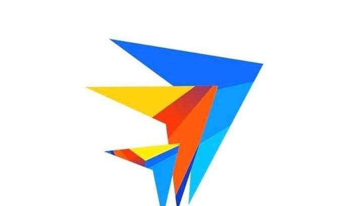 Логотип Года молодёжи