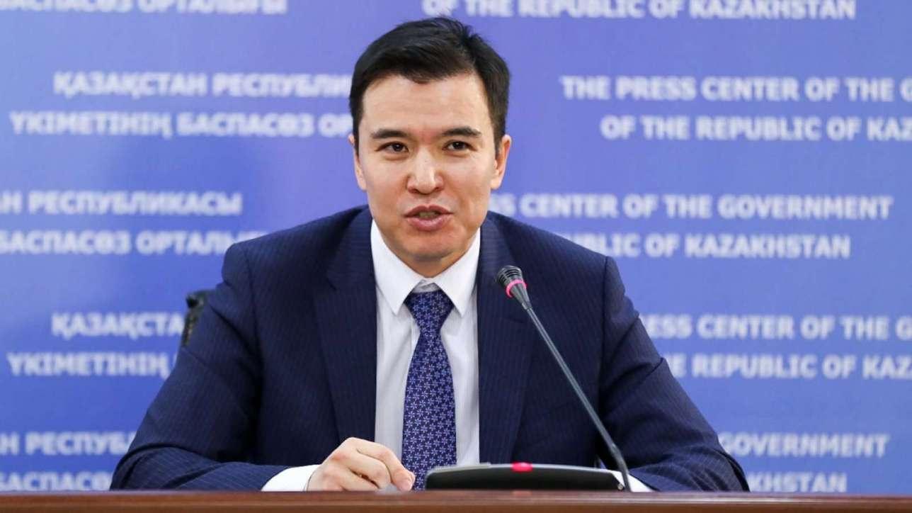 Руслан Доланов
