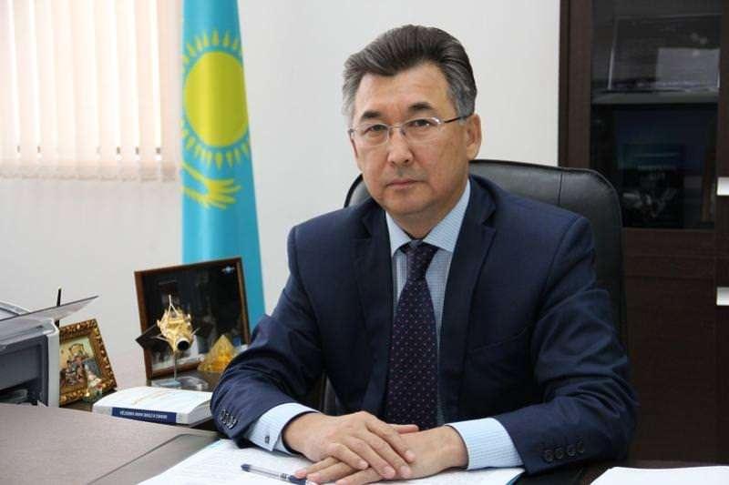 Фото с сайта primeminister.kz
