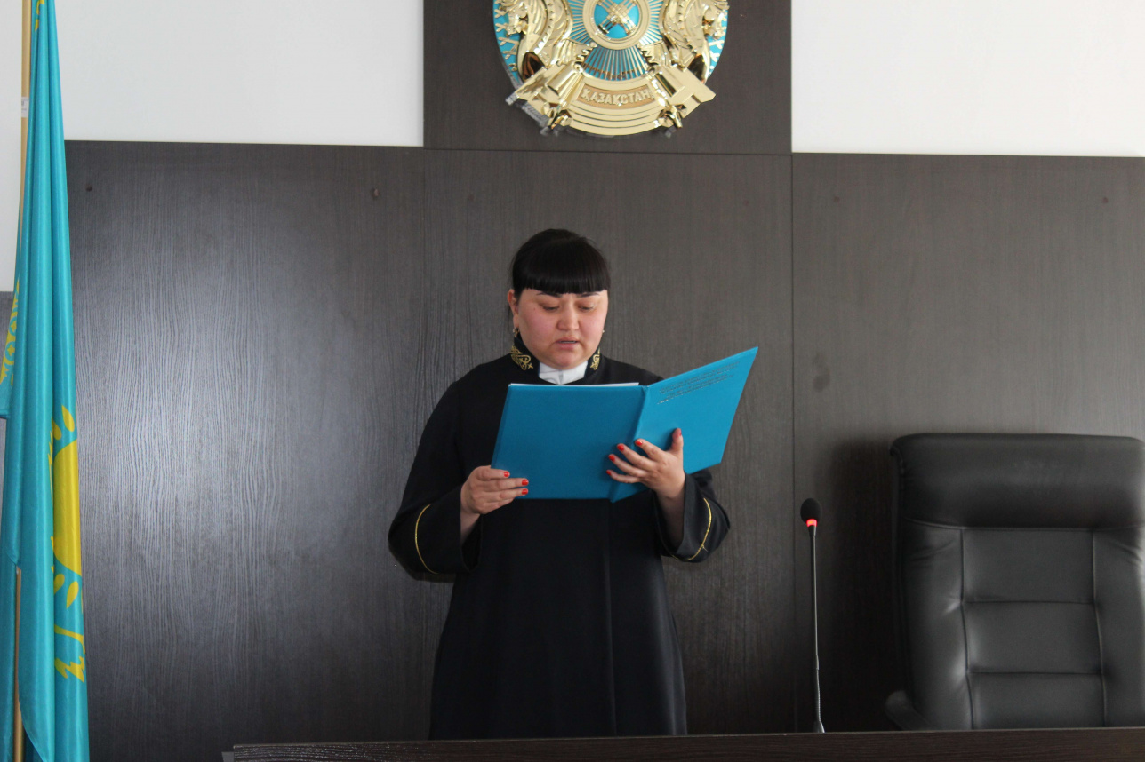 Суд лишил лицензии адвоката Сергея Сизинцева
